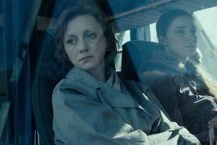Новые украинские фильмы 2016 года, которые нельзя пропустить