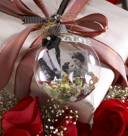 Best 25+ Memorial ornaments ideas on Pinterest | Custom christmas ...