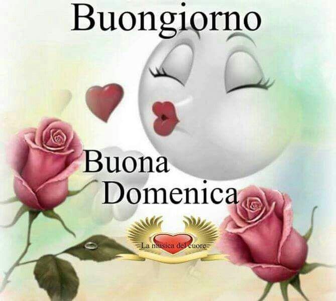 17 best images about buongiorno buonanotte on pinterest for Top immagini buongiorno