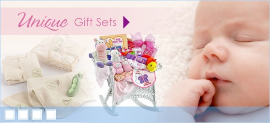 15 best stork baby gift baskets images on pinterest baby gift stork baby gift baskets has been your online source for unique baby gifts since 1999 negle Gallery