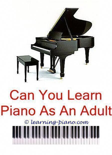 Learnpianolessons Learn Piano Onlie Learn To Play Gospel Piano For
