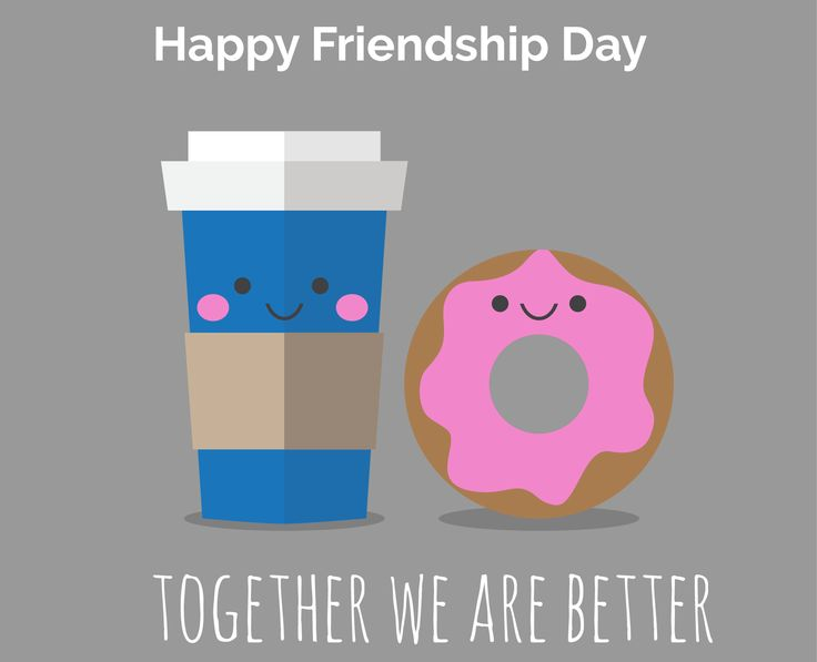 Happy Friendship day to all Who are Best Friend For Ever..... #friendship2015 #friends #bffs