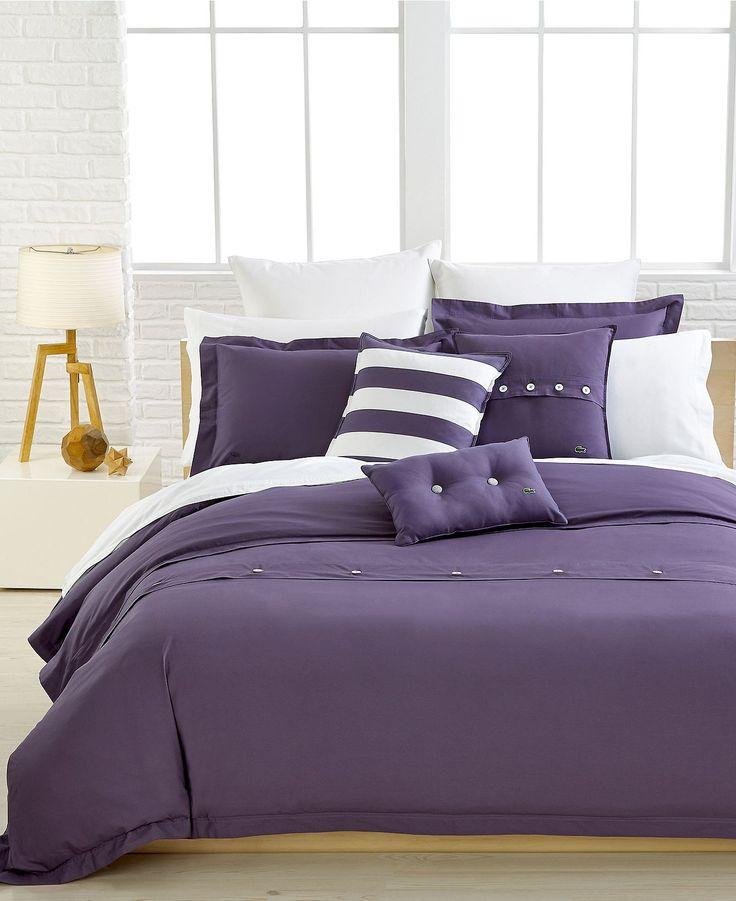 Bedroom Ideas On A Budget Pinterest