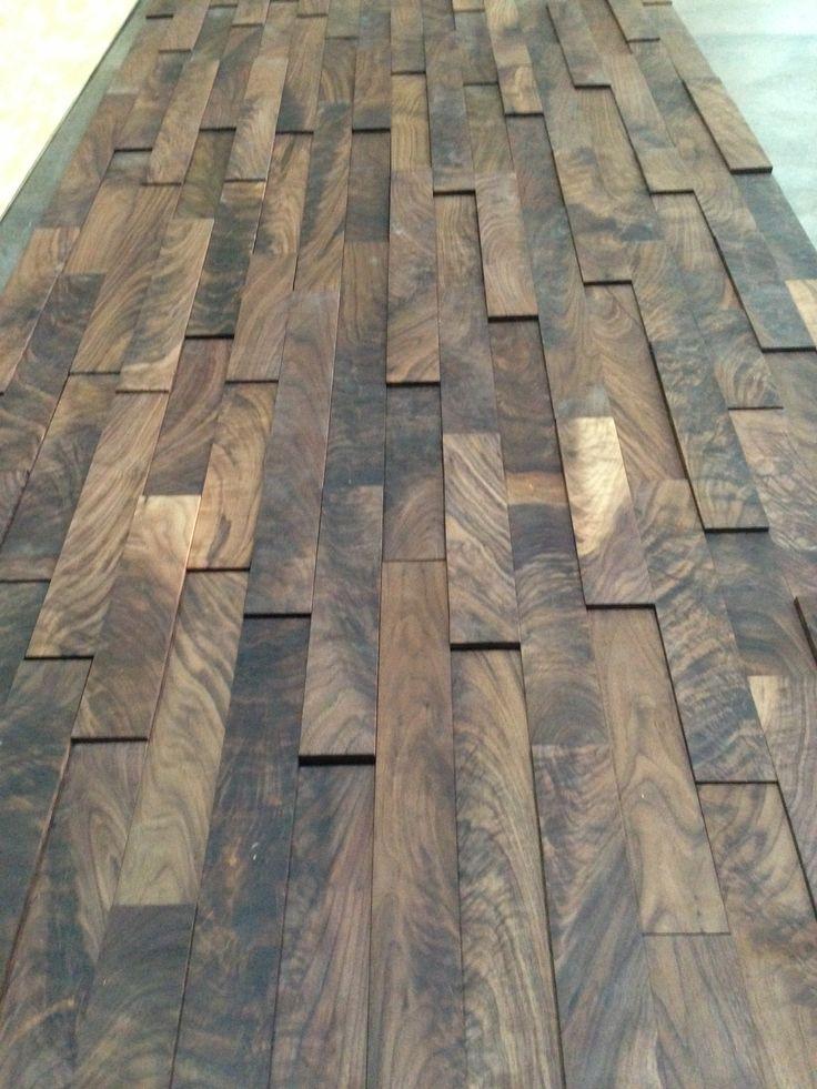 29 Best 3d Plank Walls Images On Pinterest Plank Walls