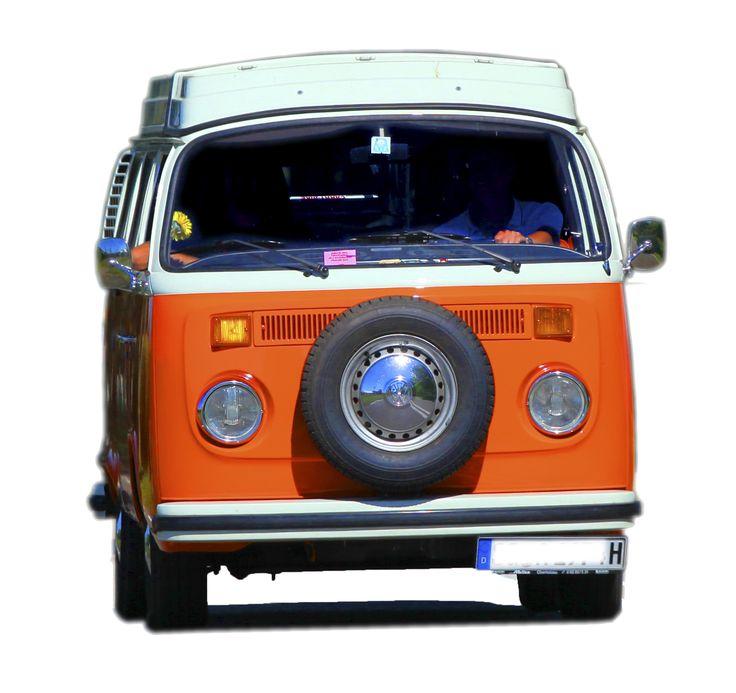 1000 images about vw bus t2 teile und zubeh r on pinterest. Black Bedroom Furniture Sets. Home Design Ideas