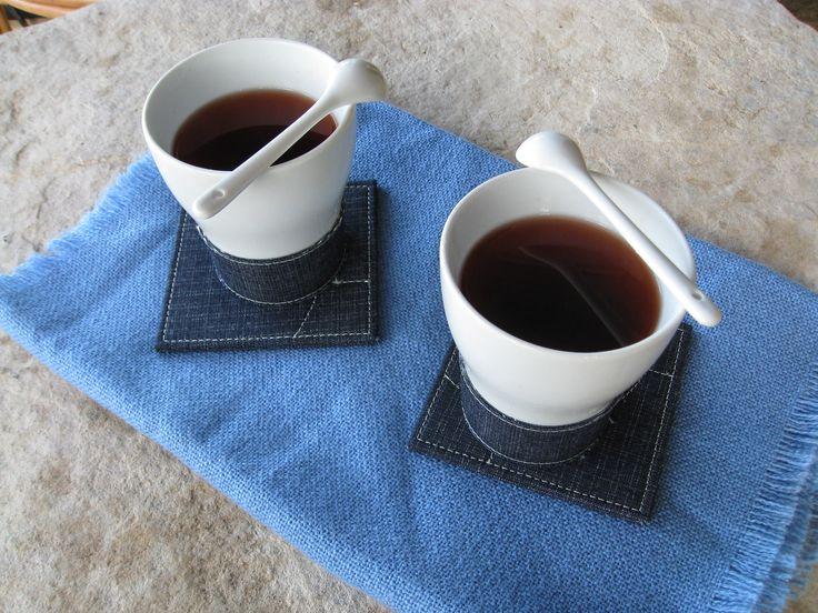 Tee gegen Bluthochdruck - twinlili / pixelio.de