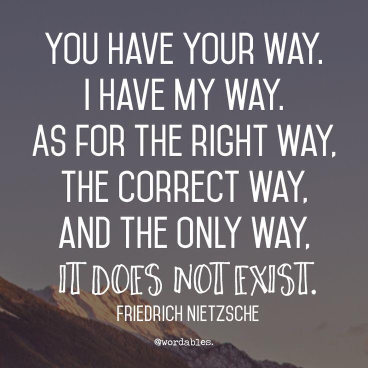 Citaten Nietzsche : Beste thoreau citaten op pinterest henry david