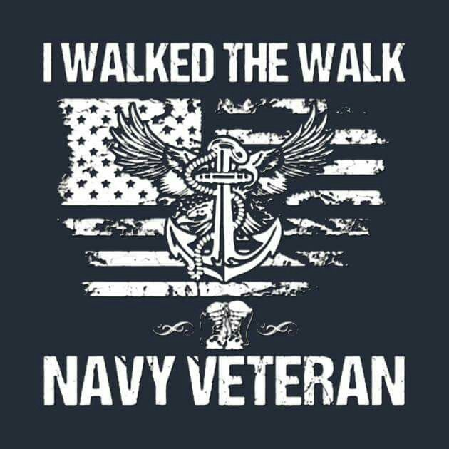 3800 Best Images About Navy On Pinterest