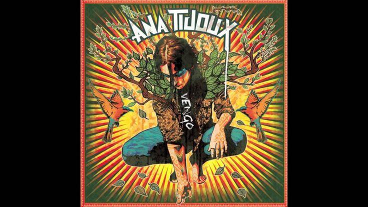 Latin Amerika'nın anti-kapitalist sesi: Ana Tijoux https://gaiadergi.com/latin-amerikanin-anti-kapitalist-sesi-ana-tijoux/?utm_content=buffer7a16a&utm_medium=social&utm_source=pinterest.com&utm_campaign=buffer #müzik