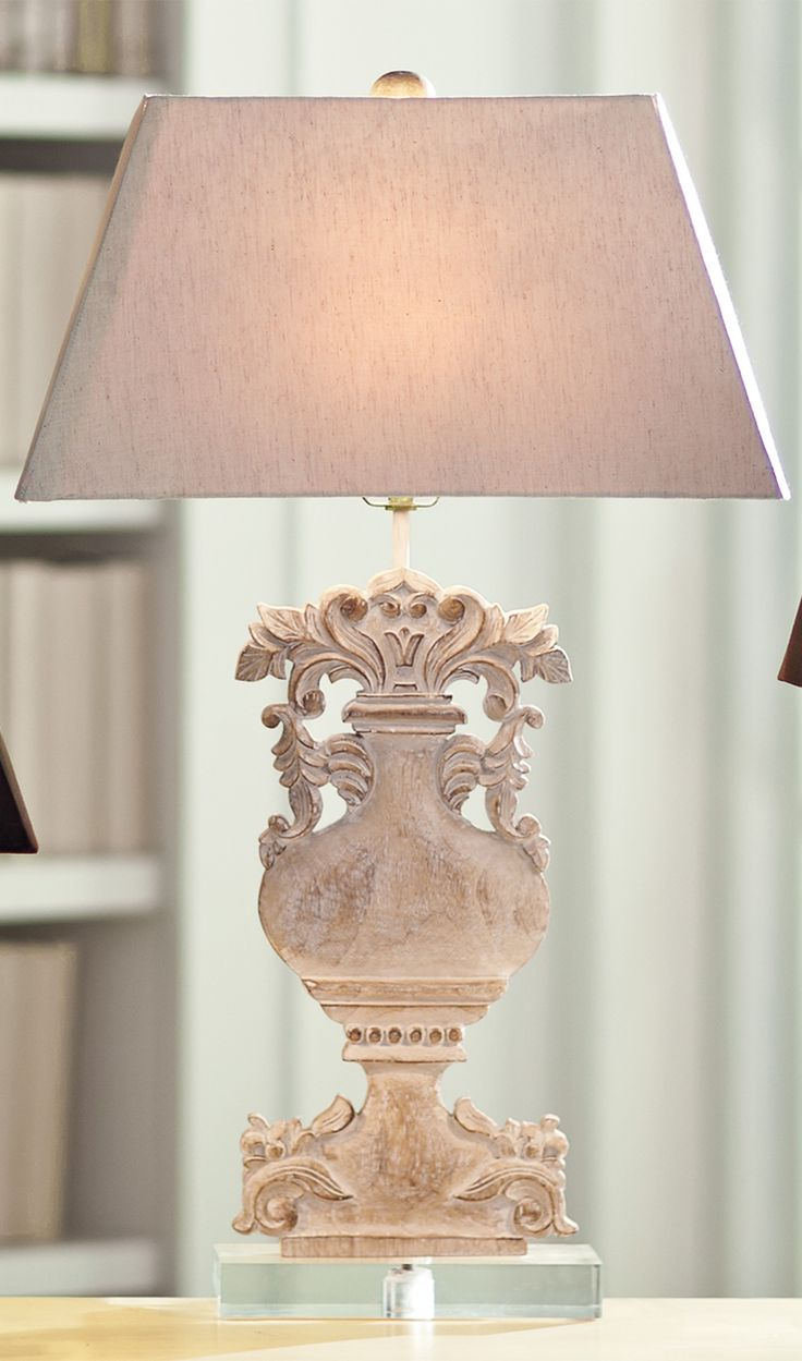 Giant Light Bulb Lamp 397 Best Lighten Up Images On Pinterest Indoor Table Lamps And