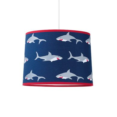 The 25+ best Shark bedroom ideas on Pinterest | Shark room, Shark ...