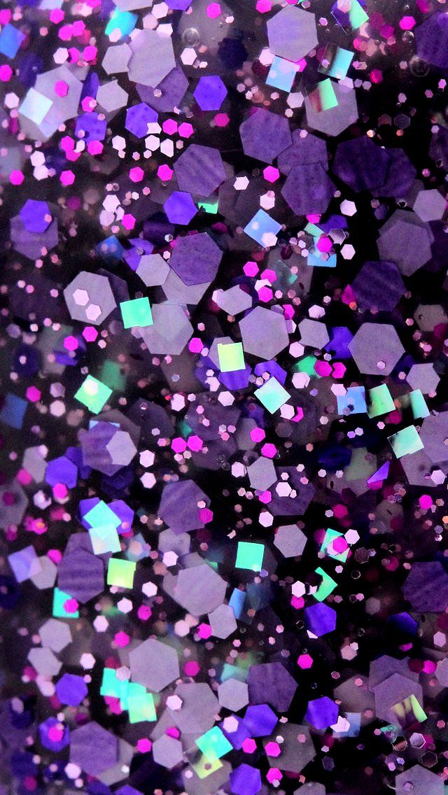jewelry glitter wallpaper - photo #18