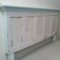distressed bedroom set 25 best ideas about vintage headboards on 11446