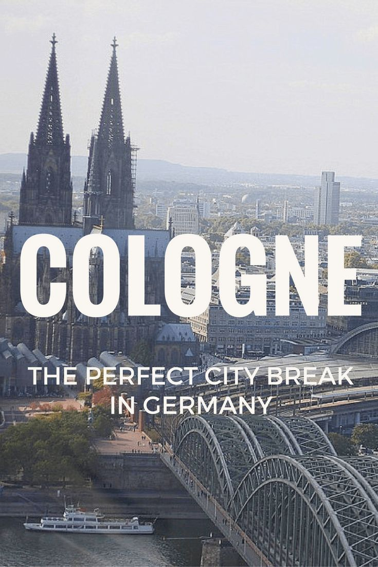 17 best ideas about cologne germany on pinterest cologne germany and cathedrals. Black Bedroom Furniture Sets. Home Design Ideas