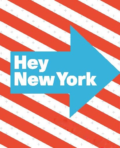 Graphic Design Short Courses Nyc