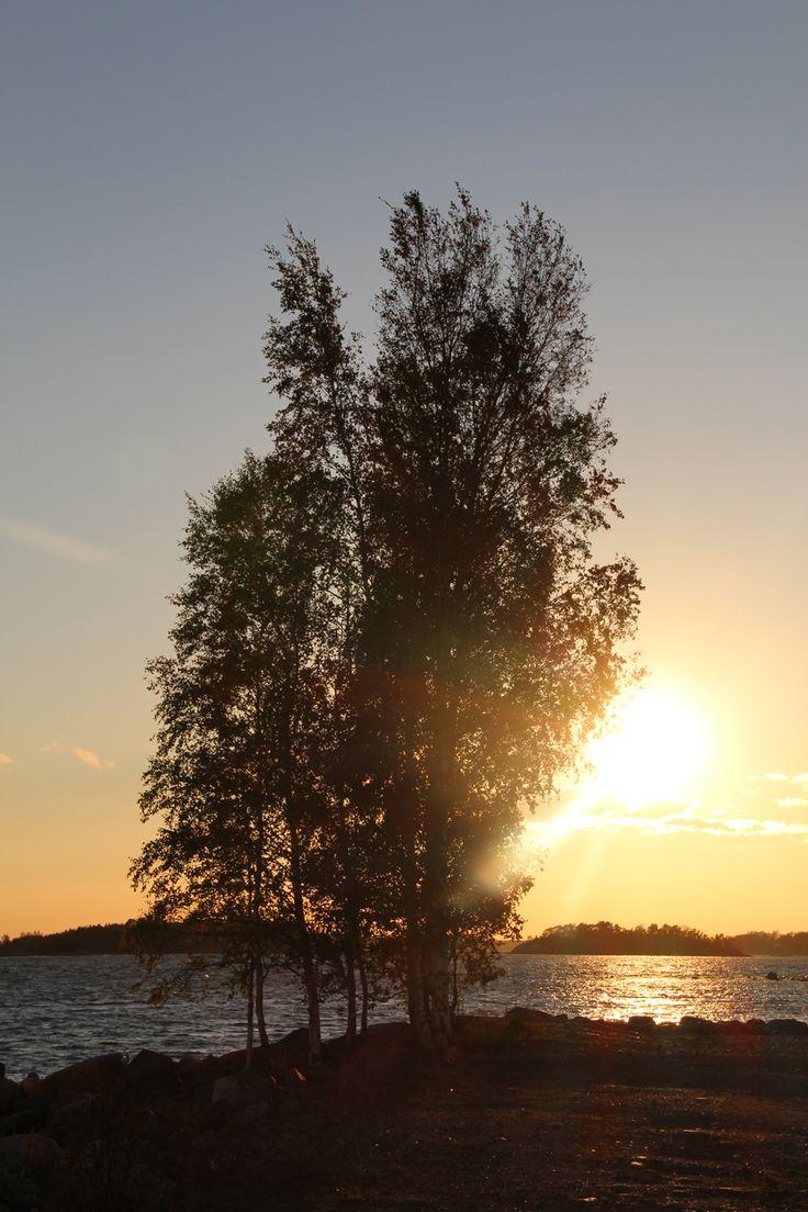 Lauttasaari