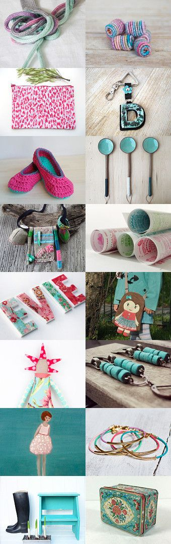 0714 by Margita, Marijana, Hristina, Aleksandra on Etsy--Pinned with TreasuryPin.com