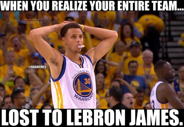 1000+ images about curry on Pinterest | Stephen curry ...