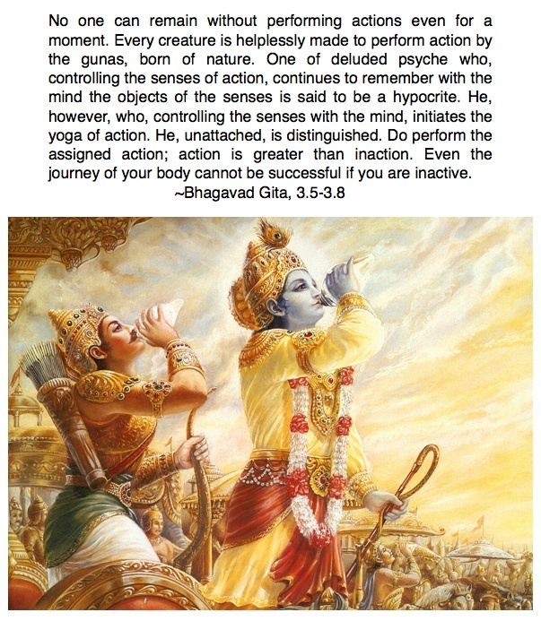 20 Best Geeta Quotes !! Images On Pinterest
