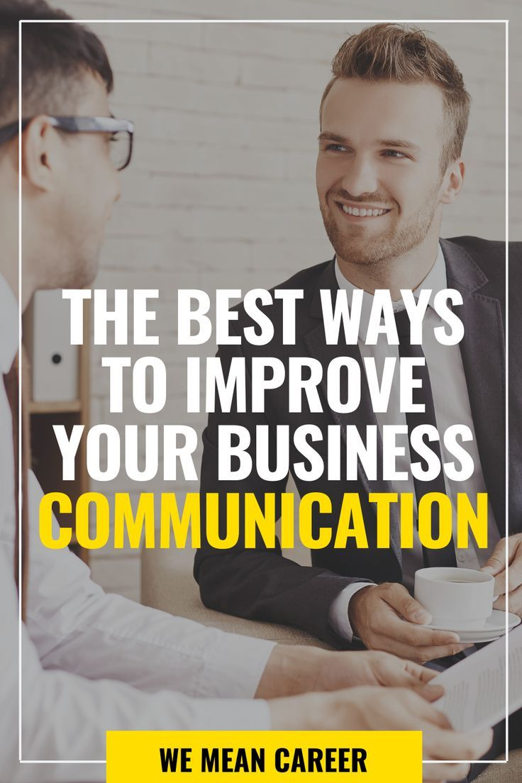 Top 10 Tips For Improving Communication Skills At Work Effective Communication Skills Improve Communication Skills Business Communication Skills