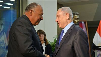 Will Yet Another Israelite Save Egypt From Famine? - Israel Today | Israel News http://www.israeltoday.co.il/NewsItem/tabid/178/nid/29692/Default.aspx#.WF3Vfec0sUA.twitter