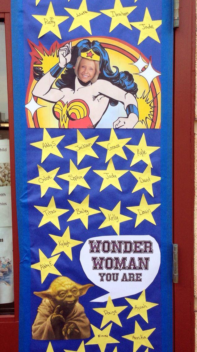Best 25+ Wonder bulletin board ideas on Pinterest