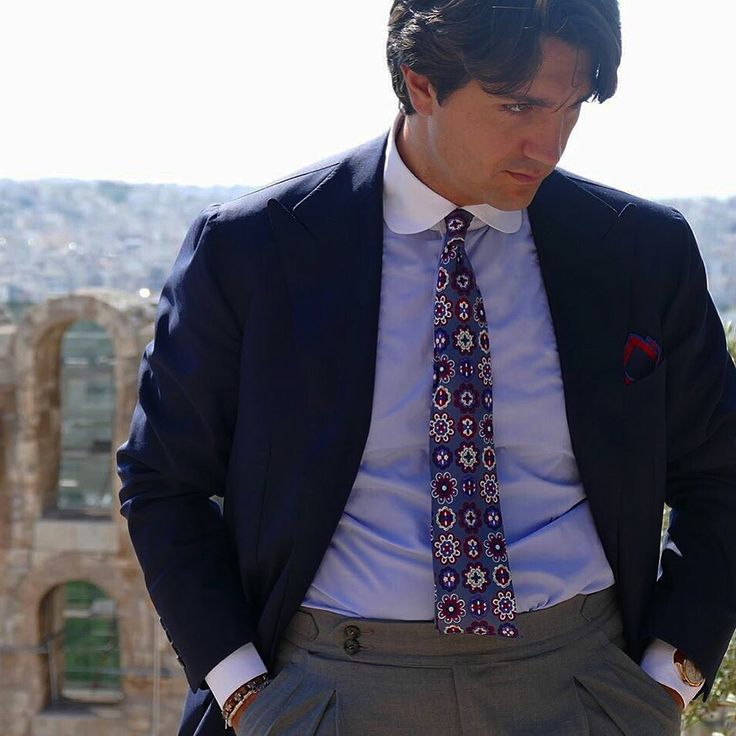 """cordone1956: """" Find your personal style with @cordone_1956 all product handmade in Italy. www.cordone1956.it """""""