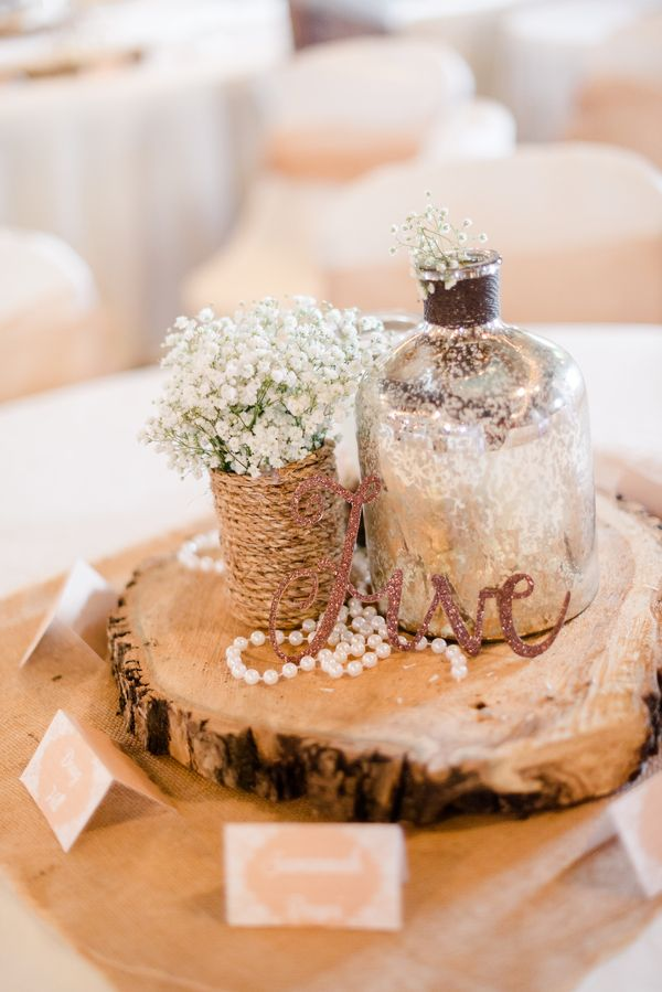 70 best barn weddings images on pinterest barn weddings bessies barn diy wedding junglespirit Image collections