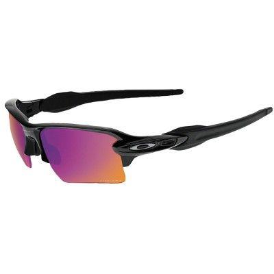 Occhiale da Sole Oakley PRIZM™ TRAIL FLAK 2.0 XL OO9188-06