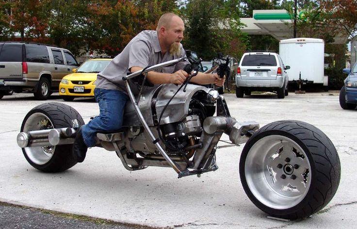 Chopper city 39 s street legal batpod replica only a - Replica mobel legal ...