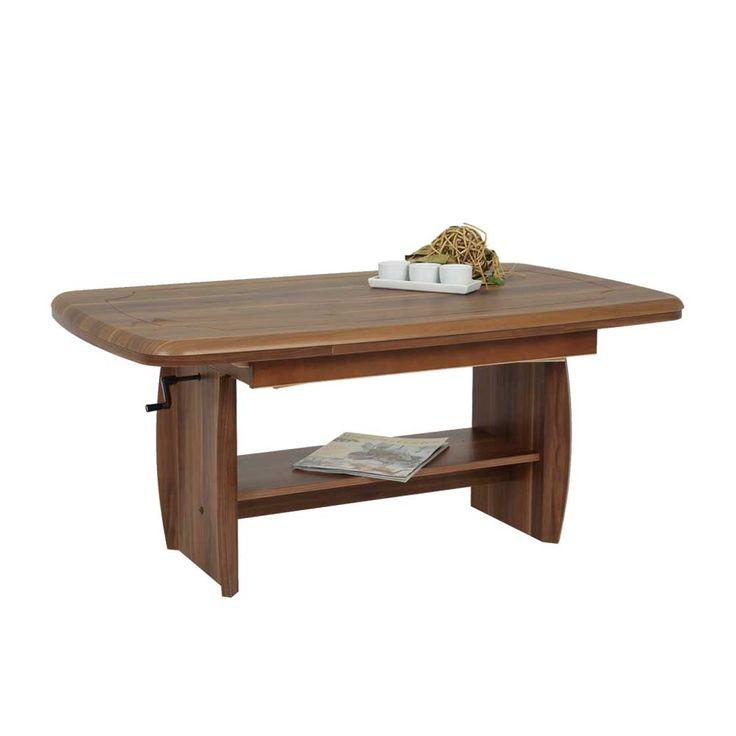25+ best ideas about ausziehbarer tisch on pinterest | extensions ... - Kleine Wohnzimmertische