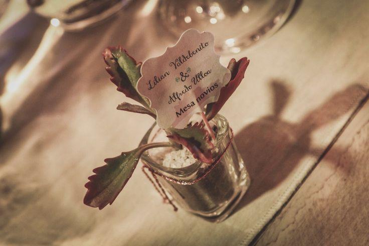 Table distribution, distribución de mesas, recuerdo de matrimonio