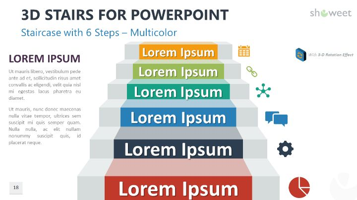 Best Charts  Diagrams For Powerpoint Images On