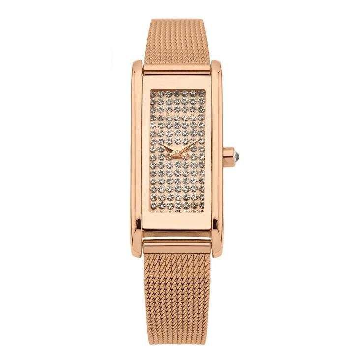 Morgan M1238RGM Női karóra - Ajándék pénztárcával - Morgan - karóra, webáruház és üzlet, Vostok, Bering, Ice Watch, Morgan, Mark Maddox, Zeno watch, Lorus