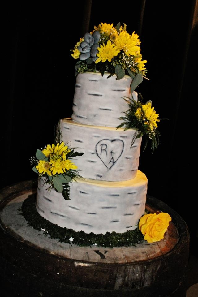 country wedding cake 17 best images about country style wedding cakes on 12995
