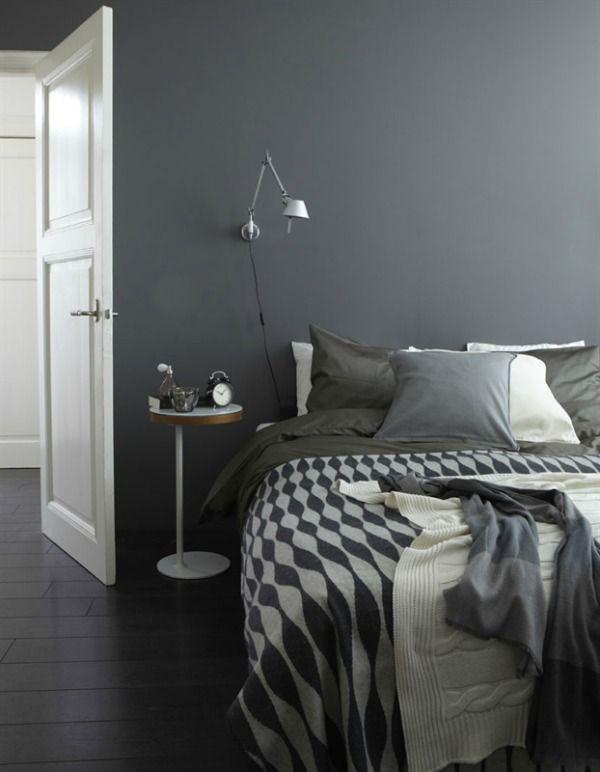 slaapkamer ideeen afbeeldingen - Google zoeken