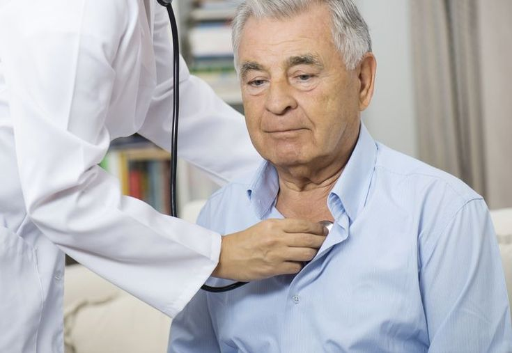 Treating Postherpetic Neuralgia Complications After Shingles