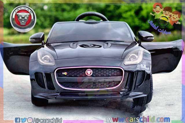 أقوى 10 سيارات الاطفال صغيرة حقيقية في العالم Sports Car Childcare Car