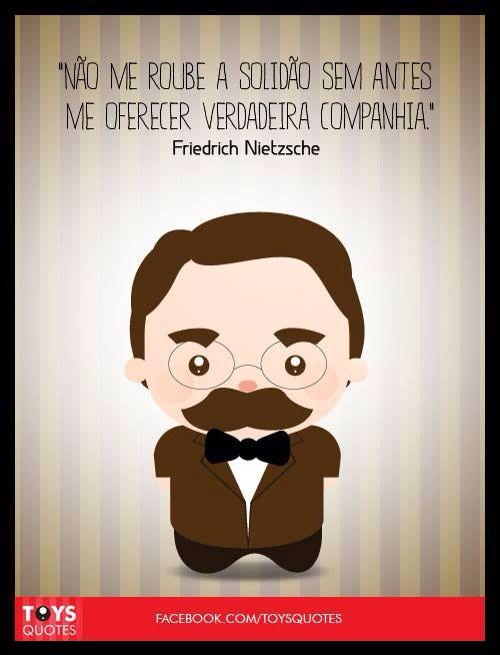Friedrich                                                                                                                                                                                 Mais