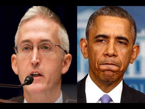 Supreme Court Finds Obamas Religious Tactics Unconstitutional