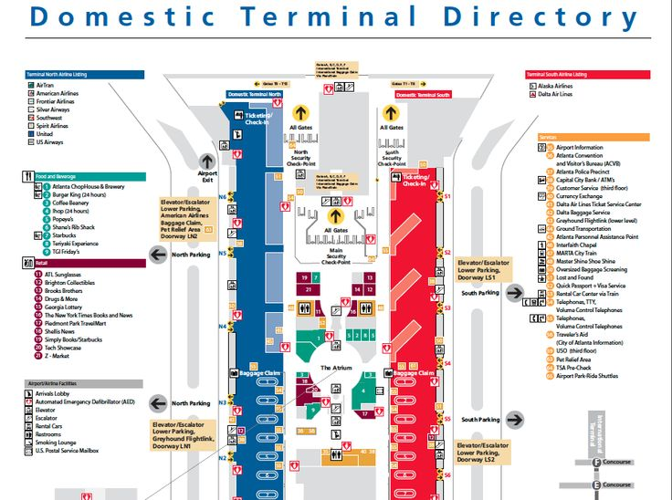 atlanta airport terminal map with 331577591293328797 on Venue likewise Frankfurt Airport Laid Out 9ef0ce1dfcabd631 besides Hartsfieldjacksonatlantainternationalairportconracautomatedpeoplemover in addition Hamad International Airport Reviews 2016 as well Airlines.
