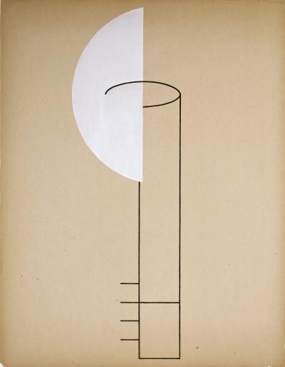 Isamu Noguchi: Variations at Pace Gallery | The Noguchi Museum