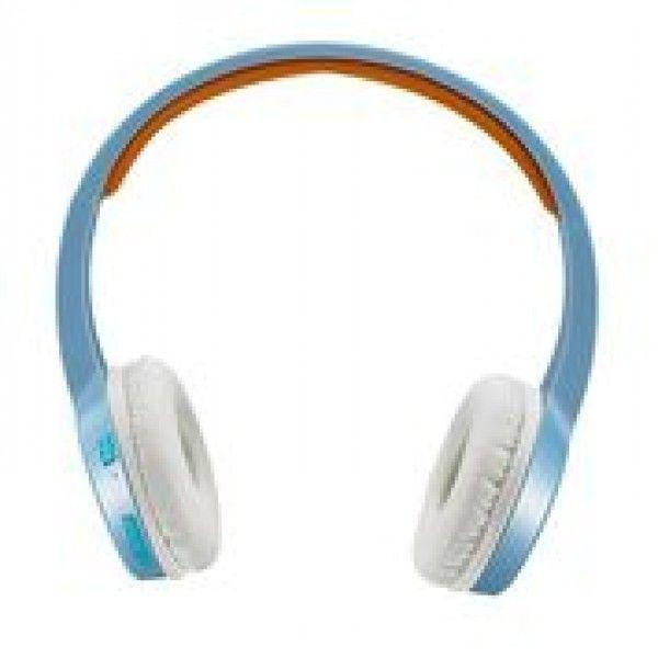 Rapoo S100 Bluetooth Headphone Price In Bangladesh For Sell Headphone Price Bluetooth Headphones Price Bluetooth Headphones