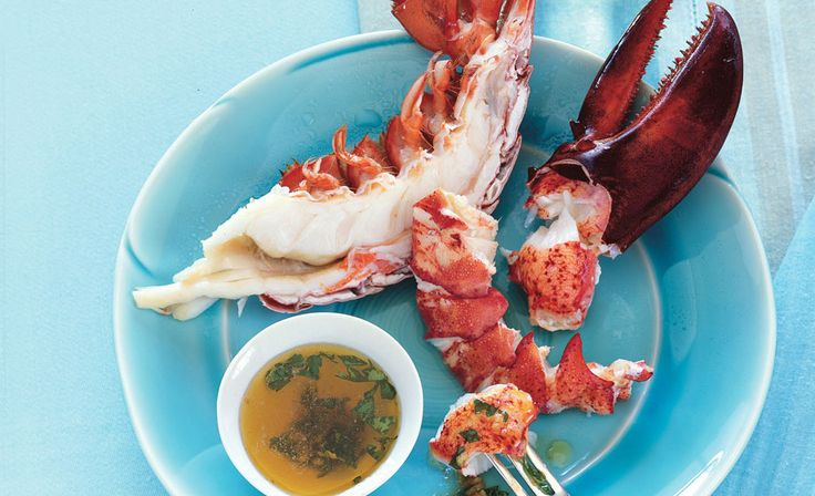 Here are 15 recipes for lobsters in every shape and form, from salads and stews to lobster rolls and tacos