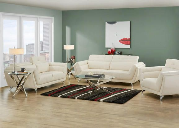 Perfect Take The Guess Work Out Of Piecing Living Room Furniture Together With The  RoomPlace Complete Living Room Sets. Get It All In Chicago And Indianapolis.