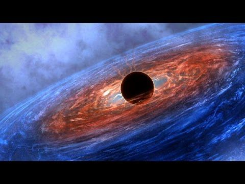 The Birth of Planet Earth- space documentary- discovery channel