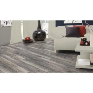 home decorators collection harbour oak 1000 images about floors on 12832