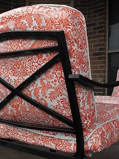 patio furniture make over doreen pinterest. Black Bedroom Furniture Sets. Home Design Ideas