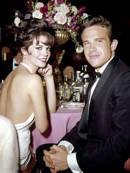 wow she really was so beautiful!! Natalie WoodCannes Film, Film Stars Movie, Natalie Wood And Warren Beatty, Movie Stars, Classic Hollywood, Nataliewood, Beautiful People, Celebs Duo, Cannes Festivals