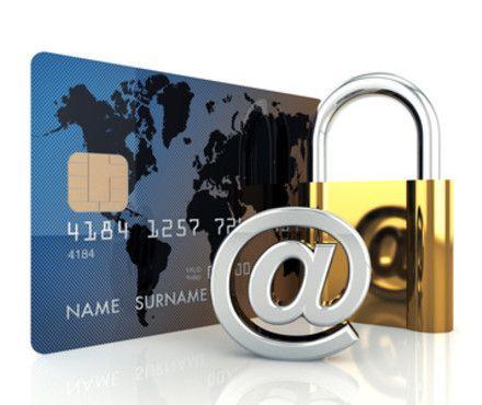 Êtes-vous prêts à ouvrir un compte bancaire en France?